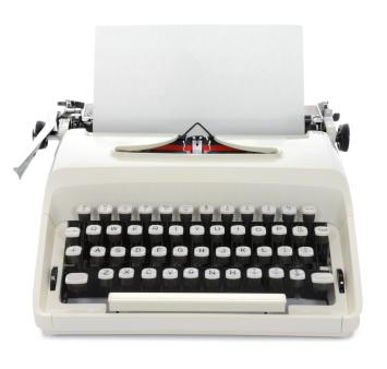 Tekstschrijven, Tessa Oostdam